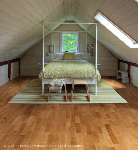 klick parkett interesting parkett und celenio selbst. Black Bedroom Furniture Sets. Home Design Ideas